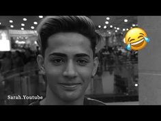 """Funny moments with Danish Zehen, enjoy! _________________________ Copyright Disclaimer Under Section 107 of the Copyright Act allowance is made for """"fa. Cute Boys Images, Boy Images, Display Pictures For Whatsapp, New Photo Style, Danish Men, Danish Style, Stylish Boys, Luxury Houses, Funny Moments"""