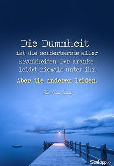 Best Quotes, Life Quotes, German Quotes, German Words, All Over The World, Cool Words, Lol, Humor, Sayings