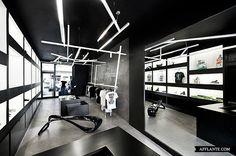 Home – Unusual Store // Luigi Valente   Afflante.com