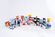 Enter to win the 12 Days of Christmas Sleigh of Prizes Giveaway from RecipeLion.com!