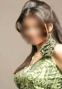 Meet Our High Profile Escort Cena Jargit #escortgirl #bluemondayofgurgaon http://www.bluemondayofgurgaon.com/party-escorts-cena-jargit.html
