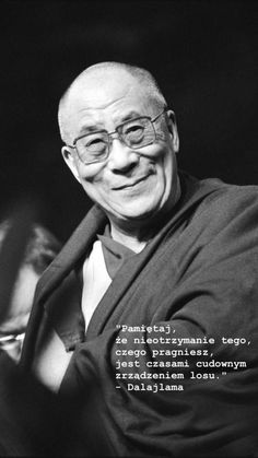 Buddha Buddhism, Tibetan Buddhism, Refugee Week, Man Of Peace, University Of Ottawa, 14th Dalai Lama, Vajrayana Buddhism, Mindfulness Training, Buddhism