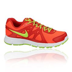finest selection 70eba d9bba Grandes ofertas en calzado para correr, ropa y equipo deportivo