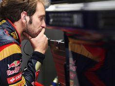 Jean-Eric Vergne Looks Ahead To The Japanese Grand Prix (VIDEO)