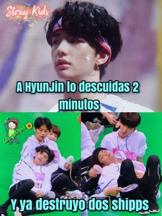 stray kids memes here you can find memes of the lost 💅 # Humor # amreading # books # wattpad Kpop, Find Memes, Kids C, Drama Memes, Christian Memes, Spanish Memes, Exo Memes, Lee Know, Meme Faces
