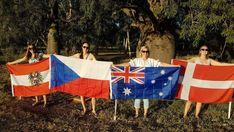 Návštěva, farma a Australian Open Picnic Blanket, Outdoor Blanket, Australian Open, Picnic Quilt
