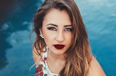 ❥ Visite meu site: amandaauler.com.br    Amanda Auler Fotografia - Rio Grande do Sul - Serra Gaúcha - retratos femininos - retrato - 15 anos - debutante - ensaio externo - ensaio fotográfico - book - books