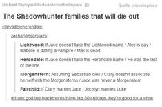 Image result for shadowhunters quotes black and white