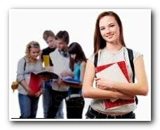 #essay #wrightessay how to start a law essay, english drafting examples, read research papers online, literature review in dissertation, uk essay help, college scholarship letter, buy coursework, college application essay template, topics on descriptive essay, thesis writing sample, photography scholarships, examples of introductory paragraphs for essays, academic writing skills for essays, how to write a dissertation methodology example, paragraph format example