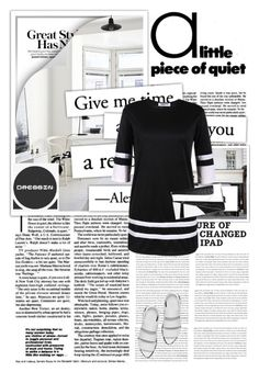 """""""Dressin 14"""" by emina-turic ❤ liked on Polyvore"""