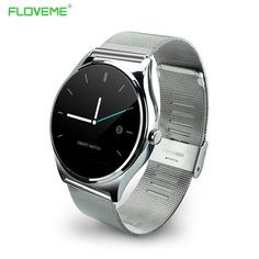 58.90$  Buy here - http://alinm4.worldwells.pw/go.php?t=32773750055 - FLOVEME Sport Smartwatch Bluetooth Smart Wacht For iOS Android Anti-lost Women Man Sync Smart Watch For iPhone Samsung Phone
