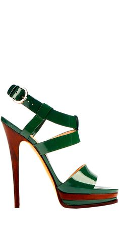 pinterest.com/fra411 - Casadei - #shoes