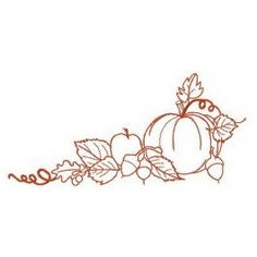 machine embroidery designs for ladies suits Machine Embroidery Quilts, Machine Embroidery Projects, Free Machine Embroidery Designs, Hand Embroidery Designs, Ribbon Embroidery, Fall Leaves Coloring Pages, Fall Clip Art, Embroidery Techniques, Quilting Designs