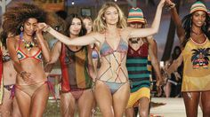 """Change is undeniably happening"": Gigi Hadid writes open letter on body image and the runway http://www.stylist.co.uk/people/change-is-undeniably-happening-gigi-hadid-writes-open-letter-about-body-image-on-the-runway-tyra-banks-supermodel-body …"