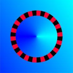 Movie illusion 2