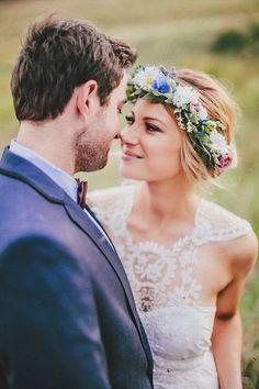 Avem cele mai creative idei pentru nunta ta!: #1365