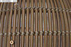 Plastic Wicker/Plastic Rattan Fiber/Wicker/Handicrafts, View rattan furniture, PE rattan material from Yijunxiong Plastic Rattan Co.,Ltd on EC21.com