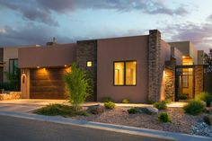 View Details For 6220 Ghost Flower NE including photos, description, and more. Real Estate Marketing, Construction, Mansions, Group, Flower, House Styles, Design, Home Decor, Building
