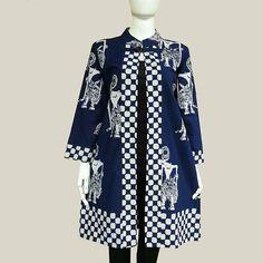 Pakistani Fashion Casual, Pakistani Dresses Casual, Pakistani Dress Design, Frock Fashion, Batik Fashion, Diy Fashion, African Wear Dresses, Latest African Fashion Dresses, Blouse Batik