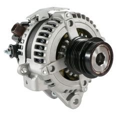 DB Electrical AND0396 Alternator (For Toyota 2.4L Camry 07 08 09/Corolla 09 10