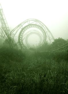 http://sobadsogood.com/2013/03/29/22-mysteriously-abandoned-places-around-the-world/
