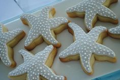 [Boy Party] Nautical Themed Boy's Dessert Table - Spaceships and Laser Beams starfish cookies Baby Boy Baptism, Baptism Party, Baby Boy Shower, Baby Showers, Boy First Birthday, Boy Birthday Parties, Kid Parties, Theme Parties, Birthday Ideas
