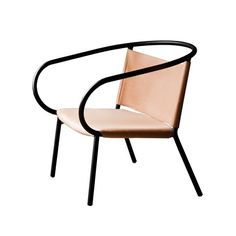 Buy Afteroom Lounge Chair from Menu. Combining the iconic to create the new. The two newcomers from Afteroom, the Lounge Chair, is the result of combini. Bar Chairs, Dining Chairs, Lounge Chairs, Room Chairs, Home Decor Trends, Outdoor Chairs, Adirondack Chairs, Inspiration, Furniture