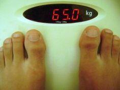 PNL te ayudarán a bajar de peso o a tener una mejor estrategia en tu dieta.
