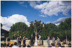 Barrett Lane Wedding venue in the Swan Valley, Perth WA Photo by Swan valley wedding photographer Kate Drennan Best Wedding Venues, Wedding Events, May Weddings, Luxury Wedding Invitations, Nontraditional Wedding, Best Wedding Photographers, Photo Location, Top Photo, Perth