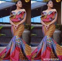 Hi ladies, In this new fashion collection you'll get to see beautiful designs of 2020 african fashion styles, african dresses African Maxi Dresses, Latest African Fashion Dresses, Ankara Dress, African Print Fashion, Africa Fashion, African Attire, Ankara Fashion, African Prints, African Clothes