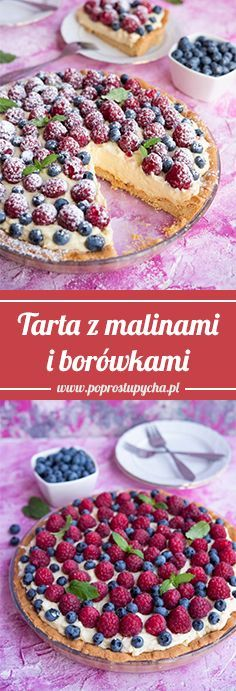 Baked Goods, Quiche, Nom Nom, Food And Drink, Menu, Favorite Recipes, Sweets, Bread, Impreza