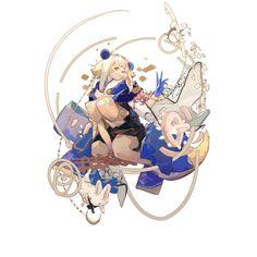 REDUM (@REDUM4) / Twitter Female Character Design, Character Design Inspiration, Character Concept, Character Art, Concept Art, Illustration Sketches, Character Illustration, Art Reference Poses, Anime Art Girl