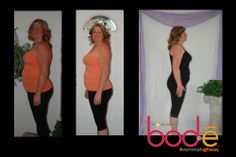 I am super excited for #Vemma #Bode coming to South Africa in 2014. This is going to help so many people lose weight!!
