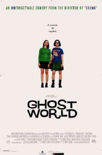 Ghost World (Zwigoff, 2001)