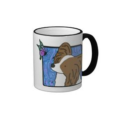 ==>>Big Save on          Papillon Butterfly Dog Mug           Papillon Butterfly Dog Mug we are given they also recommend where is the best to buyDiscount Deals          Papillon Butterfly Dog Mug Online Secure Check out Quick and Easy...Cleck Hot Deals >>> http://www.zazzle.com/papillon_butterfly_dog_mug-168092837977890884?rf=238627982471231924&zbar=1&tc=terrest