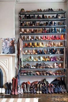 i wish! - #fashion fashion fashion