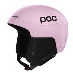 POC - Skull Light WO Light Pink Snow Helmet