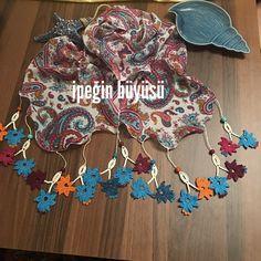 Renklendik #needlelace #handmade #nofilter #lace #turkishneedlelace #iğneoyası #i̇peğinbüyüsü #nostalji #ipekiğneoyası #elişi #kişiyeözel #scarft #fular