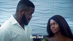 """This Post """"Dare Devil – Nollywood"""" was originally written by Melody Blog. So if you're reading the post on any other website, just note they STOLE/COPY the post from us """"Melody Blog"""". Mp4 Download Dare Devil – Nollywood Movie 720p 480p , Dare Devil – Nollywood Movie , x265 x264 , torrent , HD bluray popcorn, magnet Dare Devil – Nollywood Movie mkv Download A man is startled when his wife brings home his side chic as a cook to the house. Cast: Deyemi Okonlawon , Okawa […] This Post """"D"""
