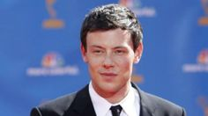 celebs died too young - Cory Monteith