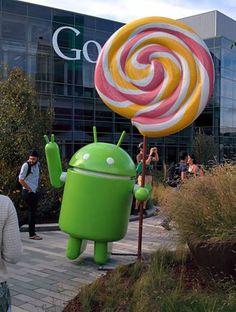 Mise à jour Android problématique pour plusieurs téléviseurs connectés (Génération-NT)