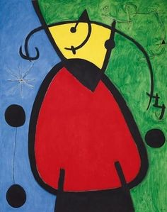 Find all your Joan Miro information here: paintings, posters, artwork, biography and pictures. Joan Miro Art is the premier destination for all things Joan Miró! Joan Miro Paintings, Paintings Famous, Famous Artists, Artwork Paintings, Spanish Painters, Spanish Artists, Joan Miro Pinturas, Miro Artist, Abstract Expressionism