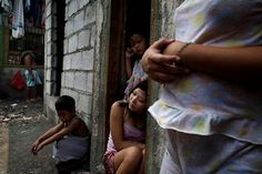 http://fugetaboutit.net/teen-pregnancies-in-philippines/