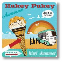 Hokey Pokey by Hokey Pokey