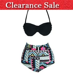 Cheap bikini victoria, Buy Quality suit pins directly from China bikini pants Suppliers: