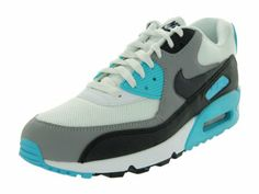 370c3d9539d5 Amazon.com  Nike Air Max 90  Shoes