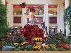 The-Venetian-hotel-&-casino-las-vegas-nevada-sian-victoria-travel-blog-blogger (9).jpg
