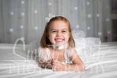 Children Photography Sweet Art Photography www.sweetartphoto.com www.facebook.com/sweetartphoto Children Photography, Art Photography, Girls Dresses, Flower Girl Dresses, Facebook, Wedding Dresses, Boys, Sweet, Fashion