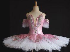 Dancewear by Patricia | Powered By ShopPad™