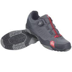 SCOTT Crus-r Boa Shoe